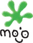 Mo'o signature