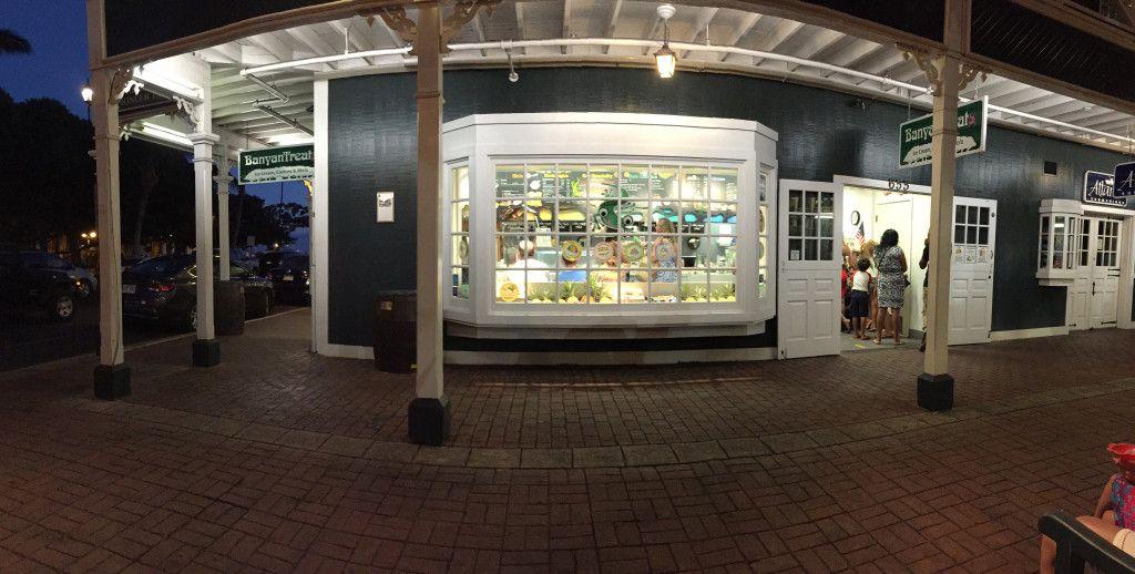 StorefrontWideAngleWeb-1024x518-compressor